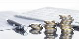¿Cuáles son los elementos mínimos que debe contener el perfil de un Producto Financiero?