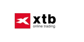 XTB broker online Peru