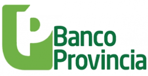 Plazos fijos de Banco Provincia