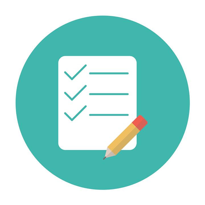 ¿Cuáles son los requisitos mínimos necesarios para obtener un préstamo?
