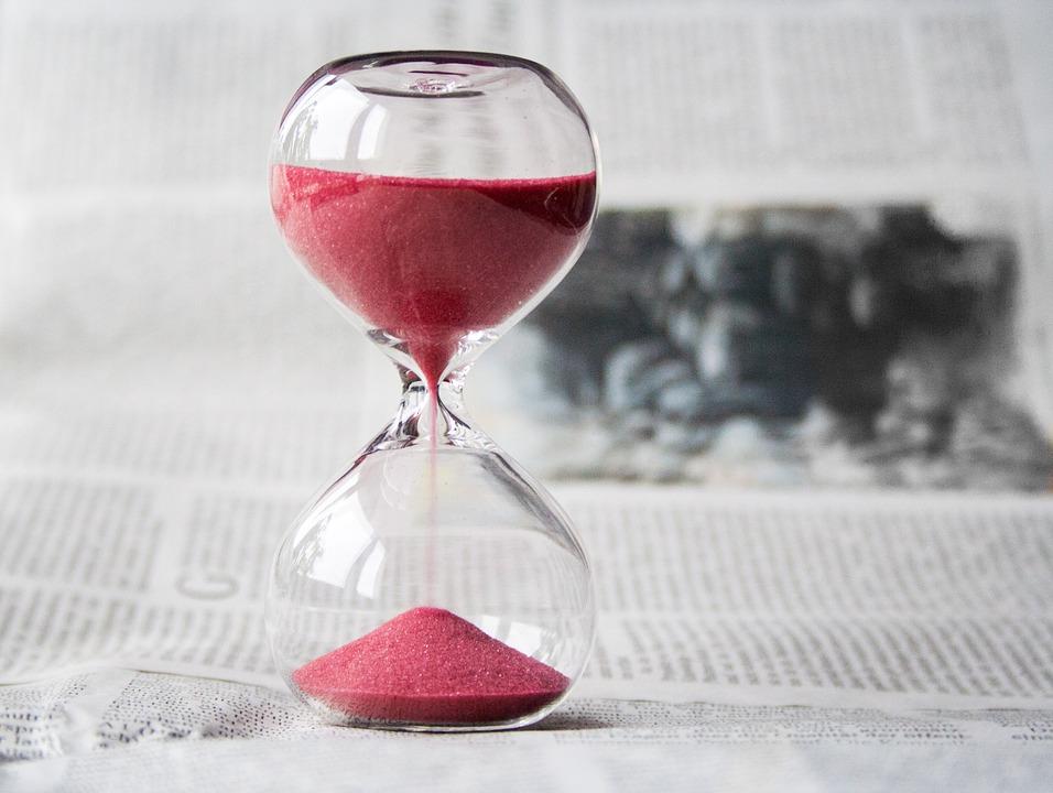 ¿Cuánto tiempo debe pasar hasta que se borra mi deuda de Infocop?