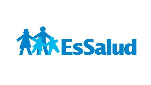 ¿Cómo asegurar a mi conviviente en Essalud?