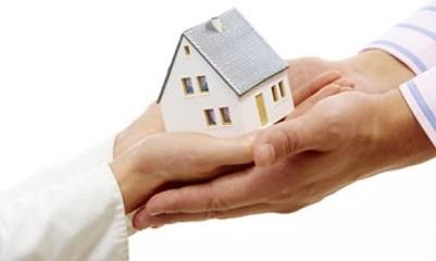 Mejor seguro para hipotecas