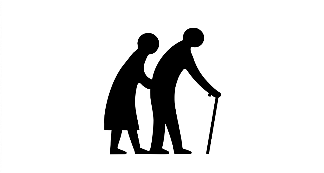 ¿Cómo se pierde la pensión de sobrevivientes en Colombia?