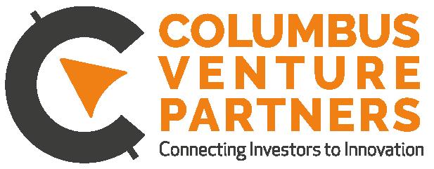 Columbus Venture Partners