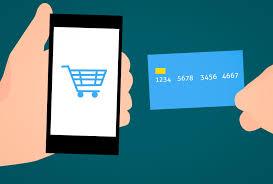 Tarjetas de débito para hacer compras por internet