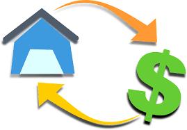 ¿Cómo hacer estudio para pre aprobeción de crédito hipotecario?