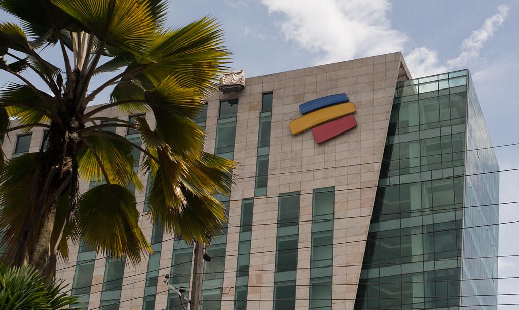 ¿Cuáles son los requisitos para sacar cuenta de ahorros Bancolombia?
