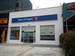 Crédito en línea de Banco de Bogotá