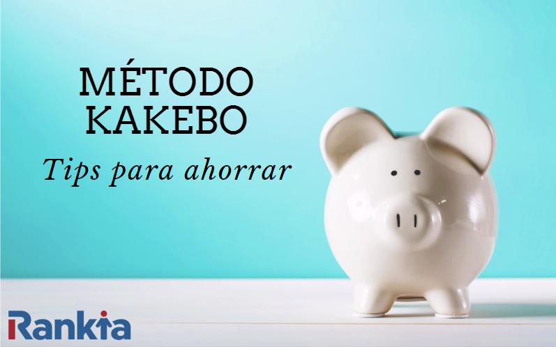 Kakebo: tips para ahorra con el método japonés