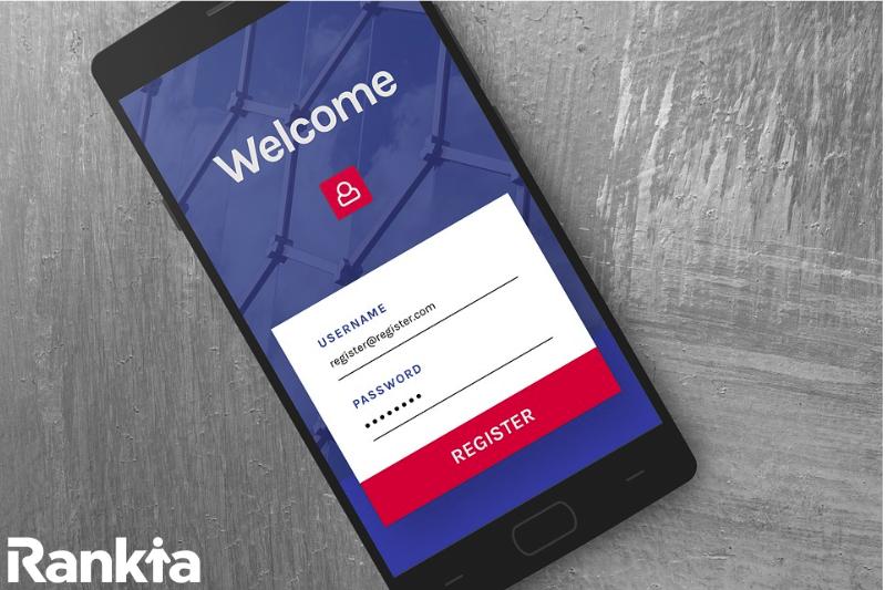 Banco Itaú: nueva cuenta digital para atraer a Millennials