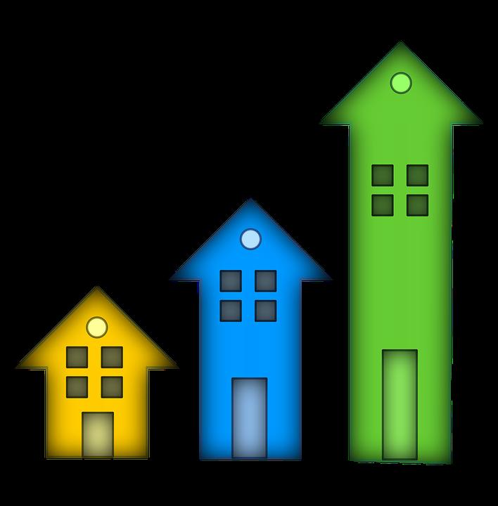 ¿Qué banco cobra menos intereses hipotecarios?