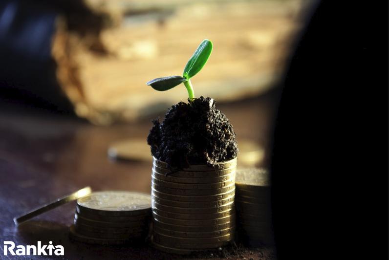 Mercado de bonos verdes y sociales en Chile