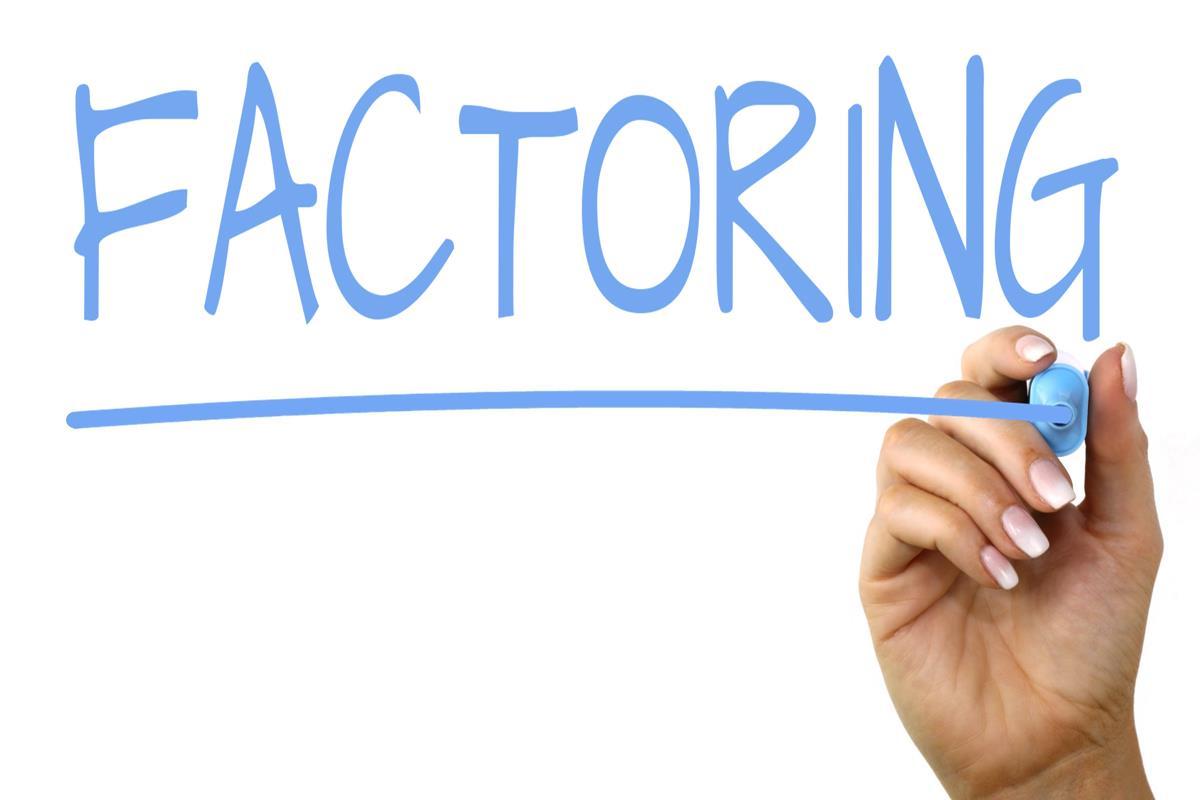 beneficios del factoring