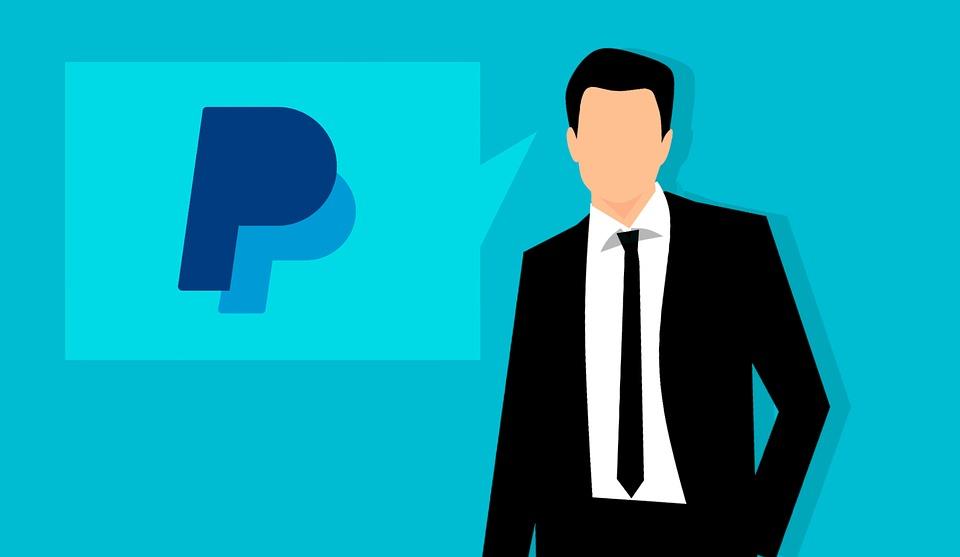 ¿Cuáles son las tarjetas que acepta PayPal?