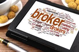 ¿Qué es un broker en Forex?