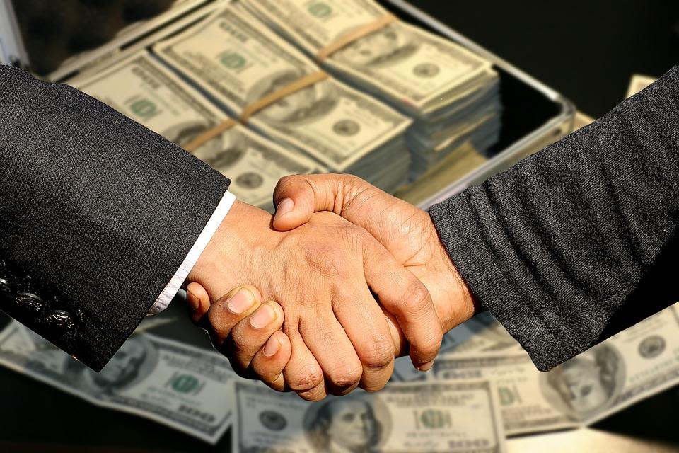 ¿Qué empresas venden más acciones en Colombia?