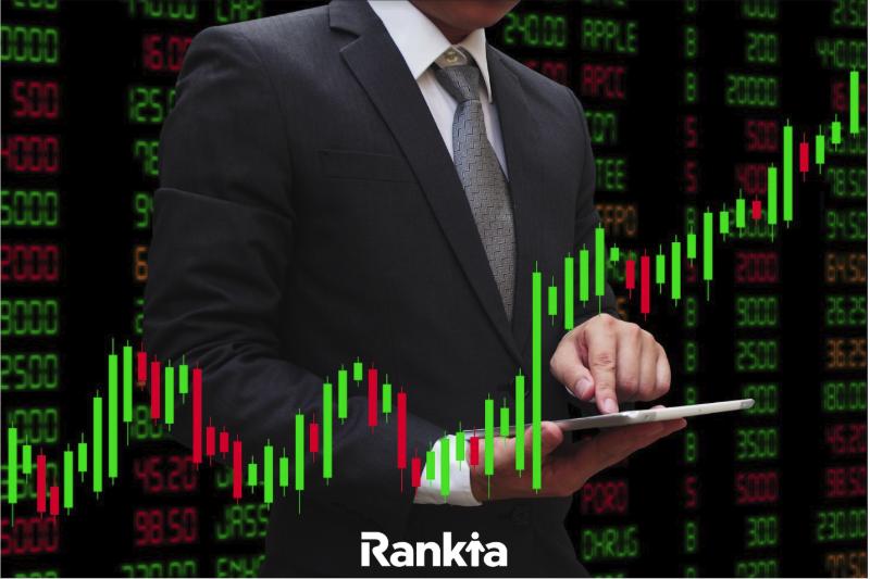 ¿Cómo comprar acciones en Falabella?