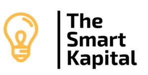The Smart Kapital