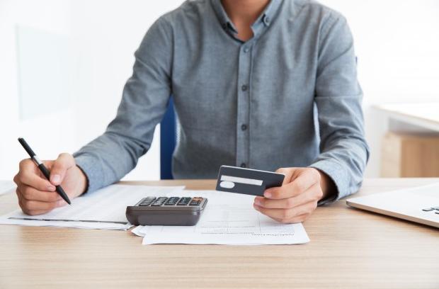 ¿Qué bancos compran deuda estando en Infocorp?