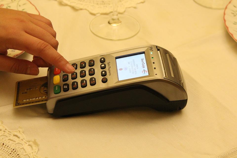 ¿Qué necesito para sacar una tarjeta American Express?