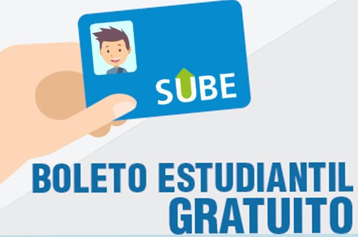 Boleto estudiantil 2019: Inscribirse, renovación y credencial