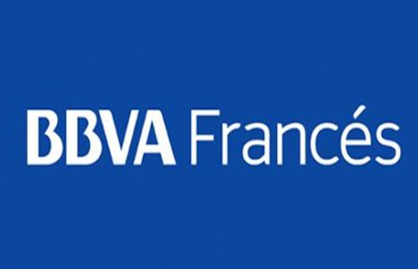 ¿Cómo sacar un préstamo en BBVA Francés?