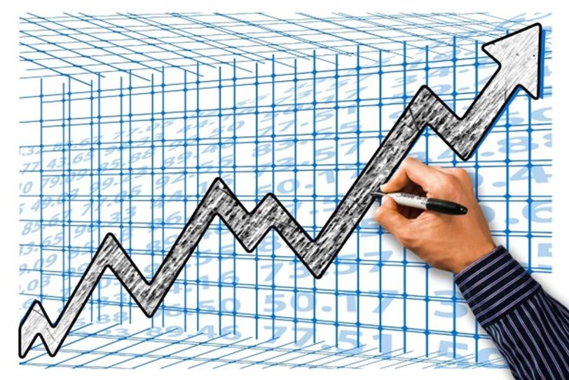 Diferencia entre Broker y Trader