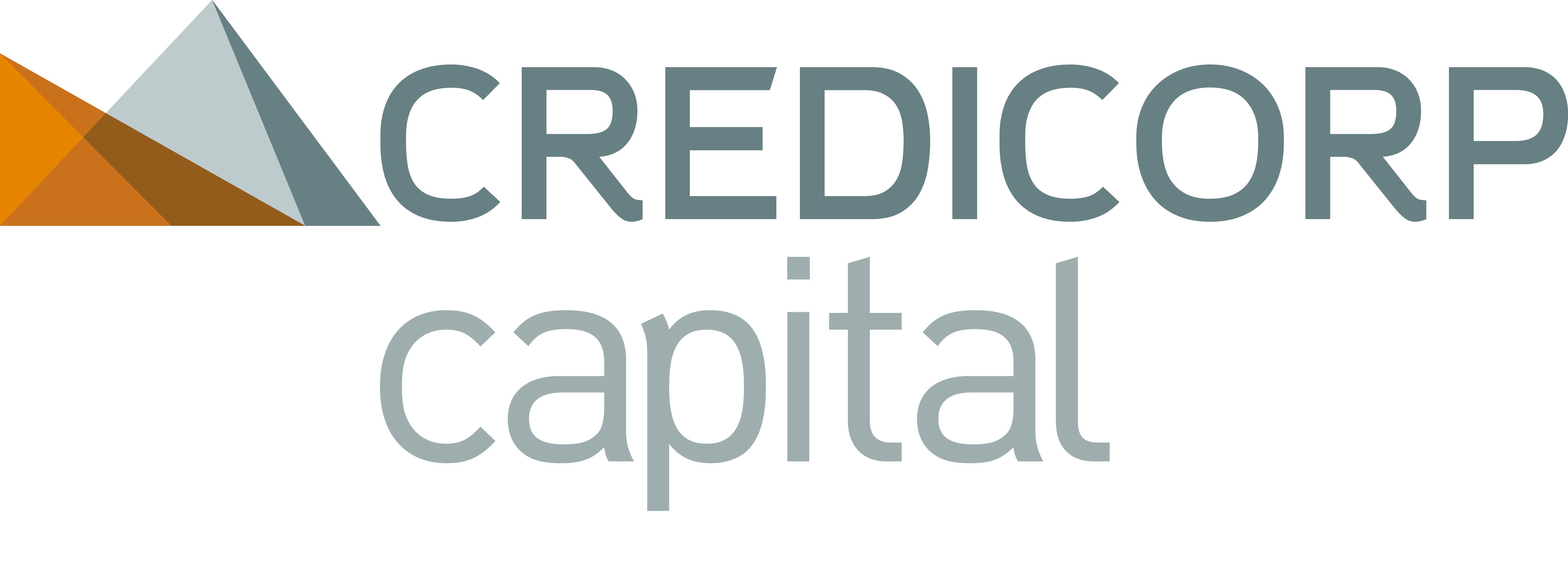 Credicorp Capital Corredores de bolsa: comisiones y deposito minimo