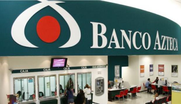 Banco Azteca del Perú: préstamos, tarjetas y plazos fijos