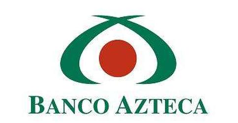 Préstamos sin aval de Banco Azteca