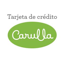 Tarjeta Carulla: pagos, avances y extractos
