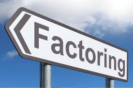 Mejores empresas de factoring en Chile