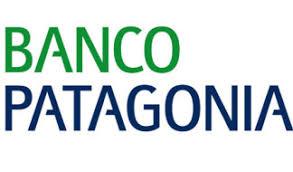 Banco Patagonia: home banking, horario, sucursales