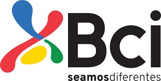 BCI: seguros, empresas y sucursales