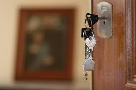 ¿Cómo funciona la hipoteca de una casa?