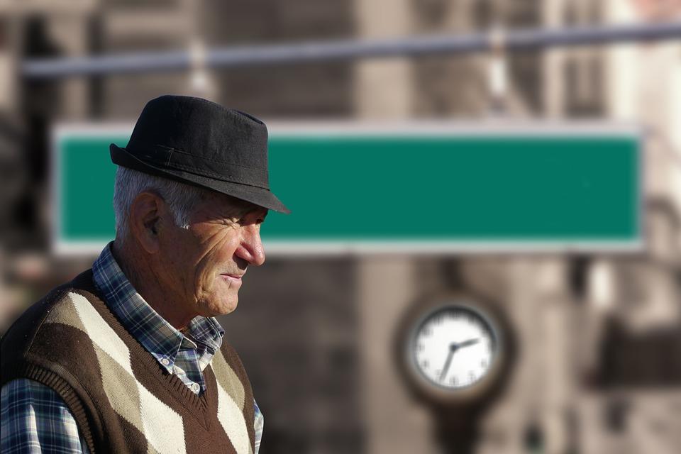 ¿Cuánto es la jubilación mínima en Argentina?