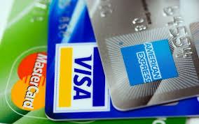 ¿Quién es el emisor de la tarjeta de crédito?