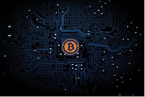 ¿Cuál es el mejor broker de criptomoneda?