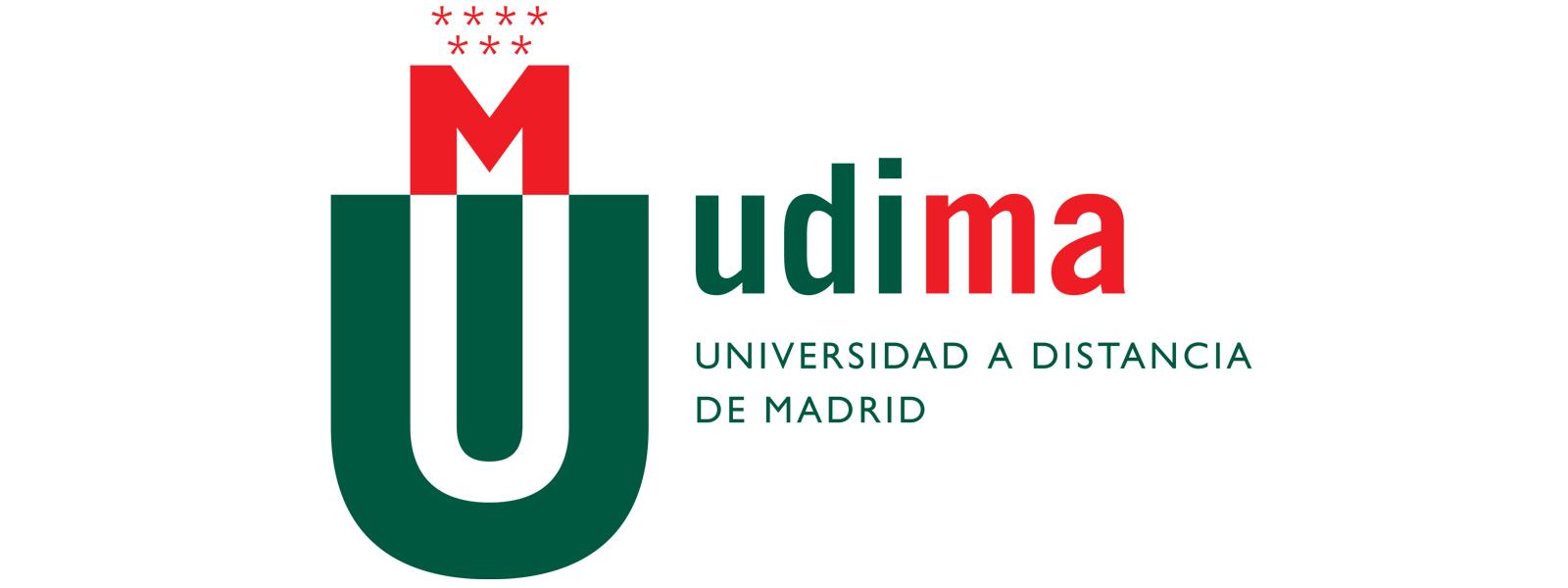 Mejores universidades online UDIMA