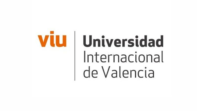 mejores universidades online VIU