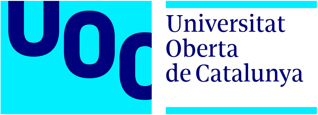 mejores universidades online UOC