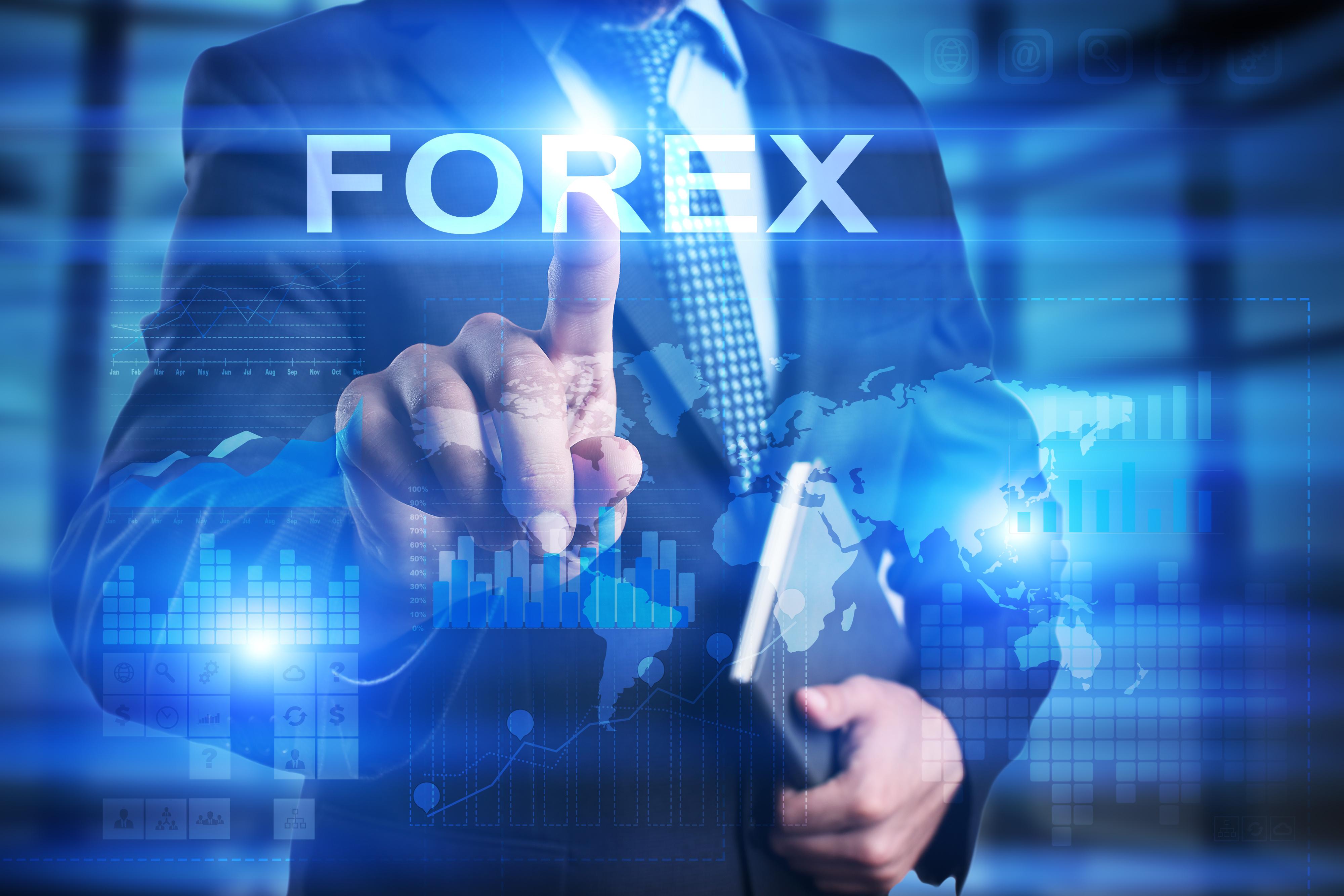Gestión del Riesgo y Monetaria: Plan Vital para la Sobrevivencia en el Mercado Forex