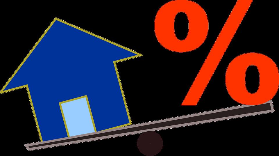 ¿Cómo cancelar un crédito hipotecario?