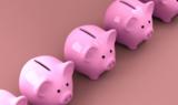 Tipos de cuentas bancarias en Argentina