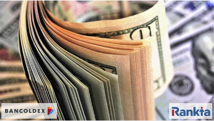 ¿Qué es Bancoldex y cómo funciona?