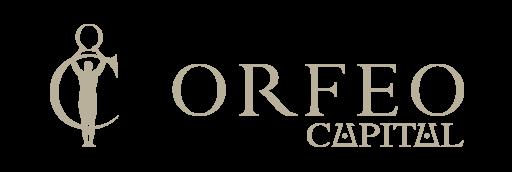 Orfeo Capital