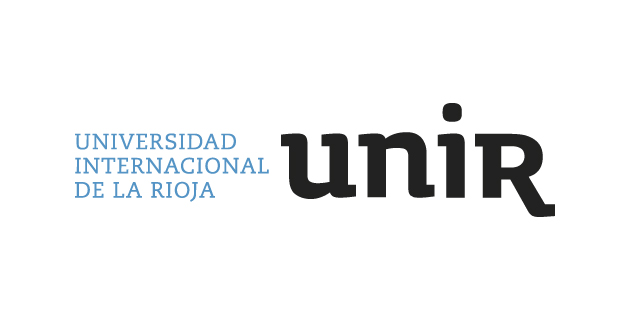 mejores universidades online UNIR