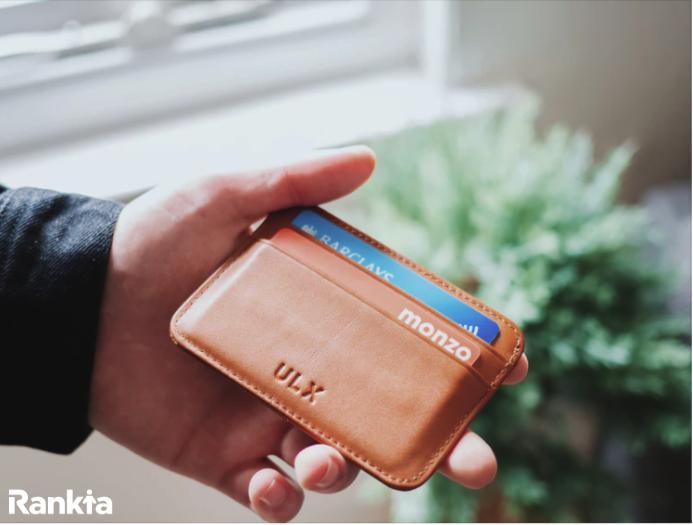 ¿Qué es la fecha de corte de la tarjeta de crédito?