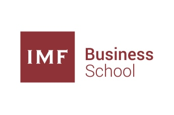 Mejores universidades Online IMF Business School